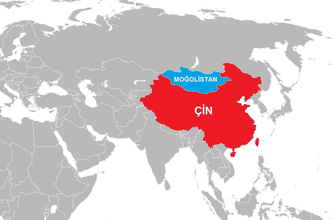 Sind Leichenschurke und Asia-Strahlen-Datierung