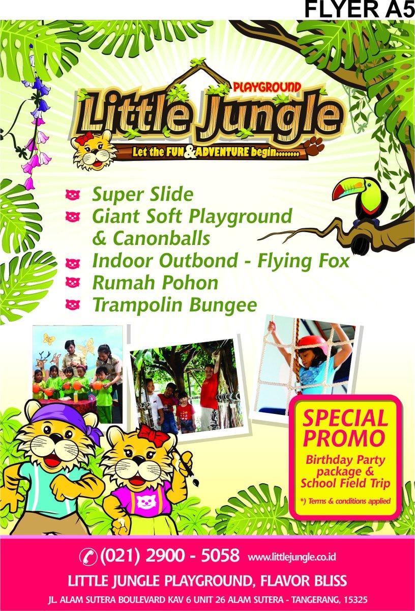 a913546397663 Little Jungle AlSut on Twitter