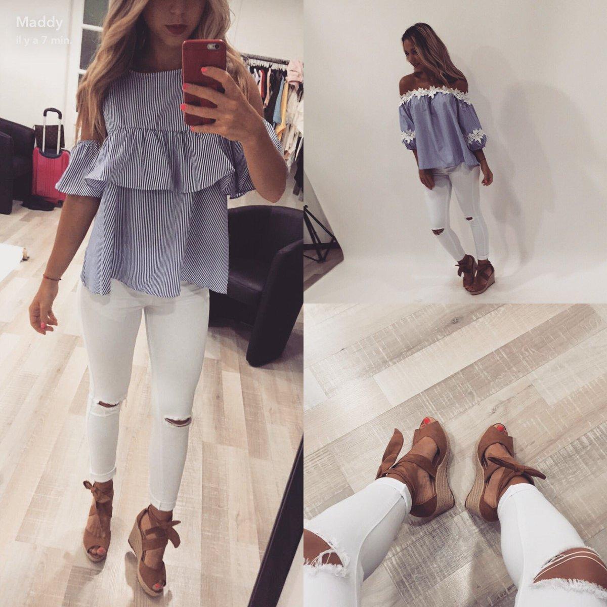 jeans industry jeansindustry twitter profile twicopy