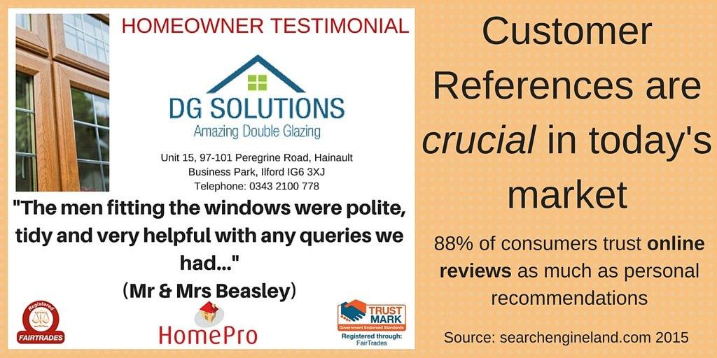 online retailer 9a86b 4a516 DG Solutions (@D_G_Solutions)   Twitter