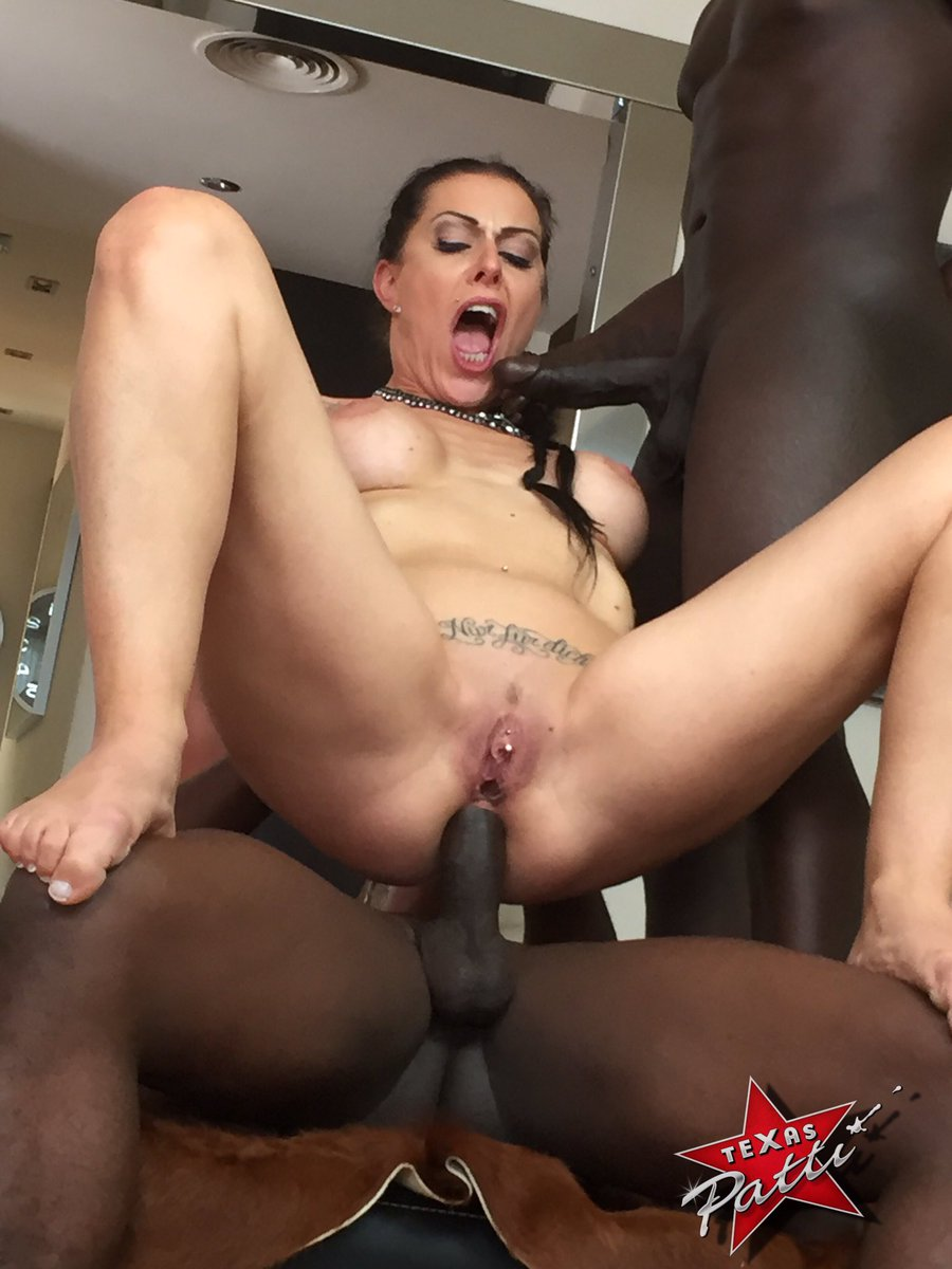 Porno Filme Bukkake