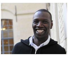 Cherche #figurants pour &quot;Knock&quot;, film avec #Omar #SY sur La #Rochelle    http:// tinyurl.com/jgr3ey3  &nbsp;  <br>http://pic.twitter.com/m1xnFfg3jO