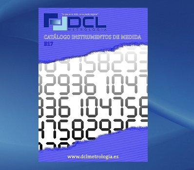 DCL metrologia® (@DCLmetrologia) | Twitter
