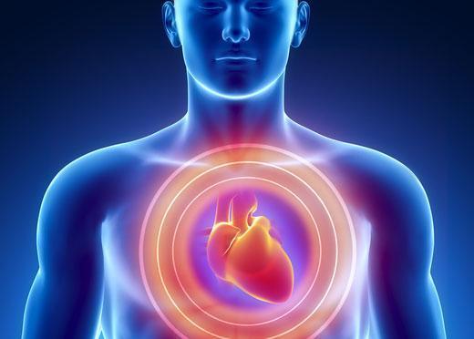 Occhio agli antinfiammatori, possono danneggiare il cuore