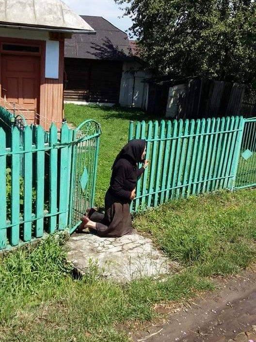Сработало взрывное устройство. Это циничное и хорошо спланированное убийство, - Геращенко о гибели журналиста Шеремета - Цензор.НЕТ 1595
