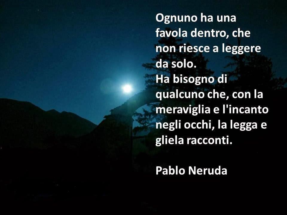 Frasi Matrimonio Pablo Neruda.Nerudain140 Hashtag On Twitter