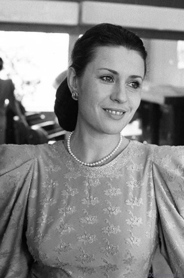 Толкунова Валентина Васильевна — «Чтобы Помнили»