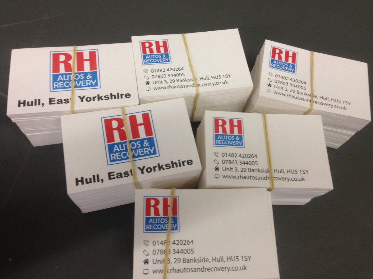 Chris on twitter nice textured cards for rh autos recovery chris on twitter nice textured cards for rh autos recovery clean and simple print businesscards hull httpstrob6zxyldt reheart Choice Image