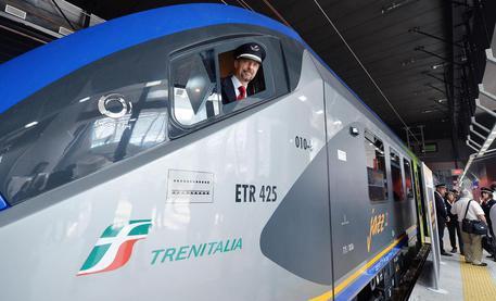 Incidente Treni in Puglia: Sciopero treni venerdì 15 luglio 2016, gli orari
