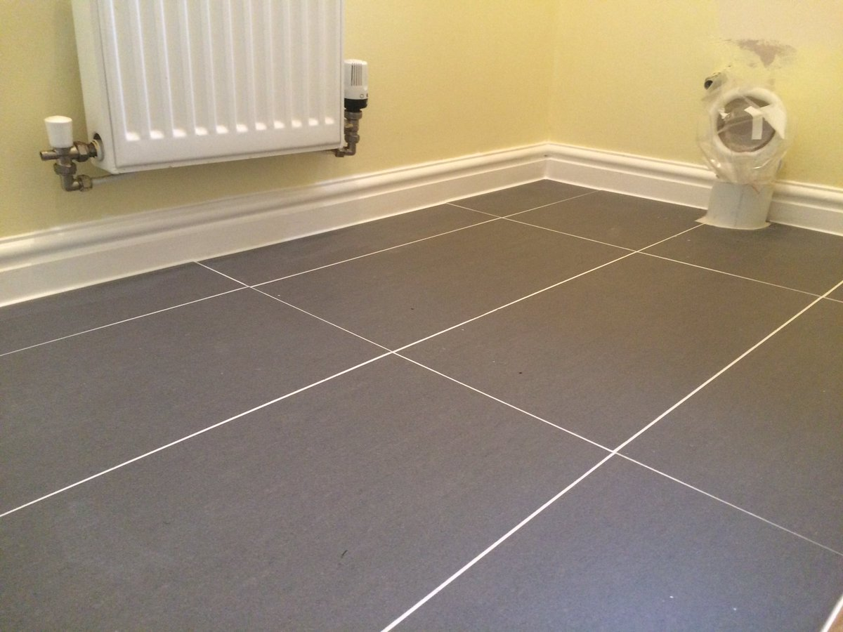 Will on twitter cloakroom floor tiling tiles are regal ash will on twitter cloakroom floor tiling tiles are regal ash matt from toppstiles flooring tiling dailygadgetfo Images