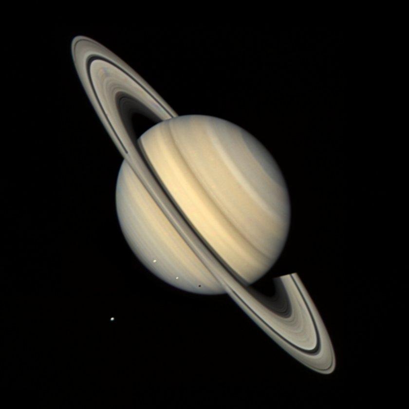 Saturn Hashtag On Twitter