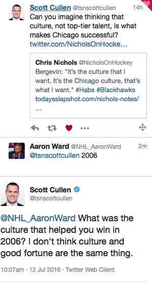 Haha, what an exchange. https://t.co/gUQ42vCde5