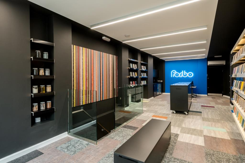 Deco Floors On Twitter Quot Something We Done At The Forbo