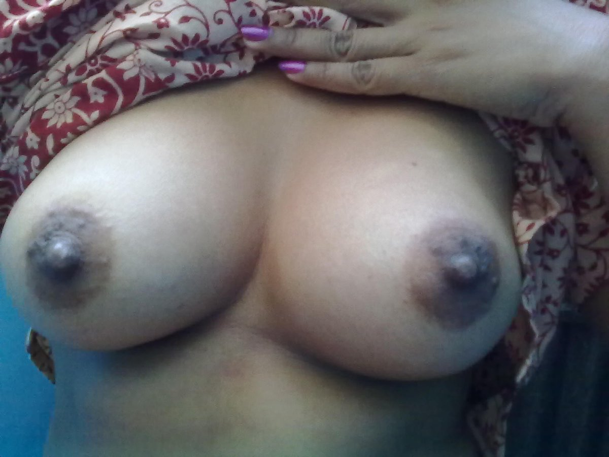 Nude Selfie 6931