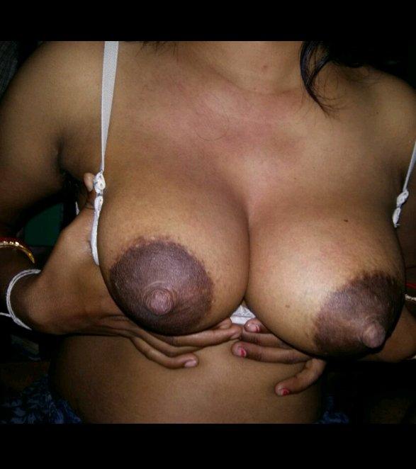 Nude Selfie 6932