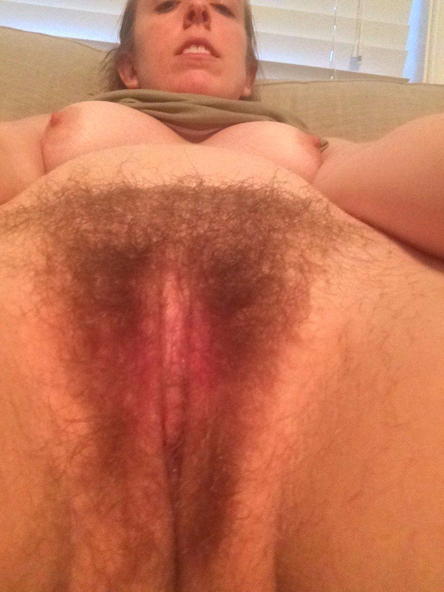 Nude Selfie 6955