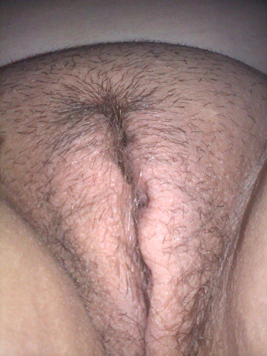 Nude Selfie 6960