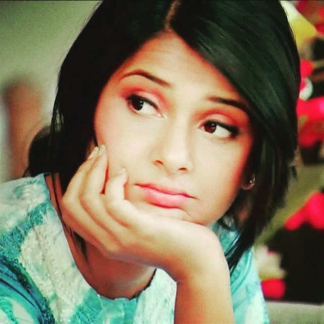 Beyhadh On Twitter Cuteness Overloaded At Jenwinget Kumud