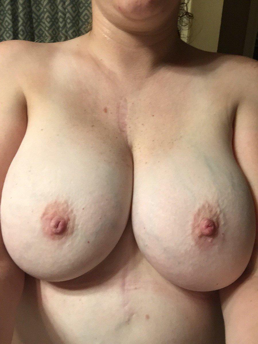 Nude Selfie 6967