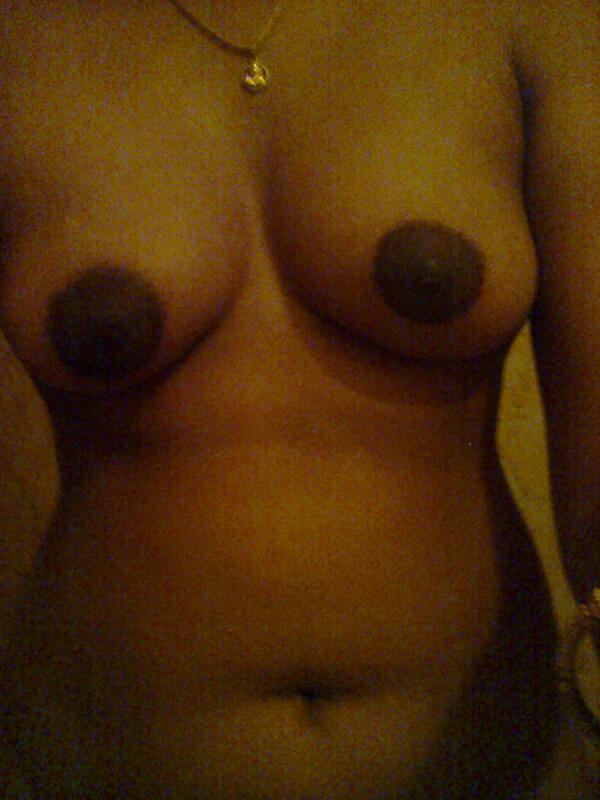 Nude Selfie 6989