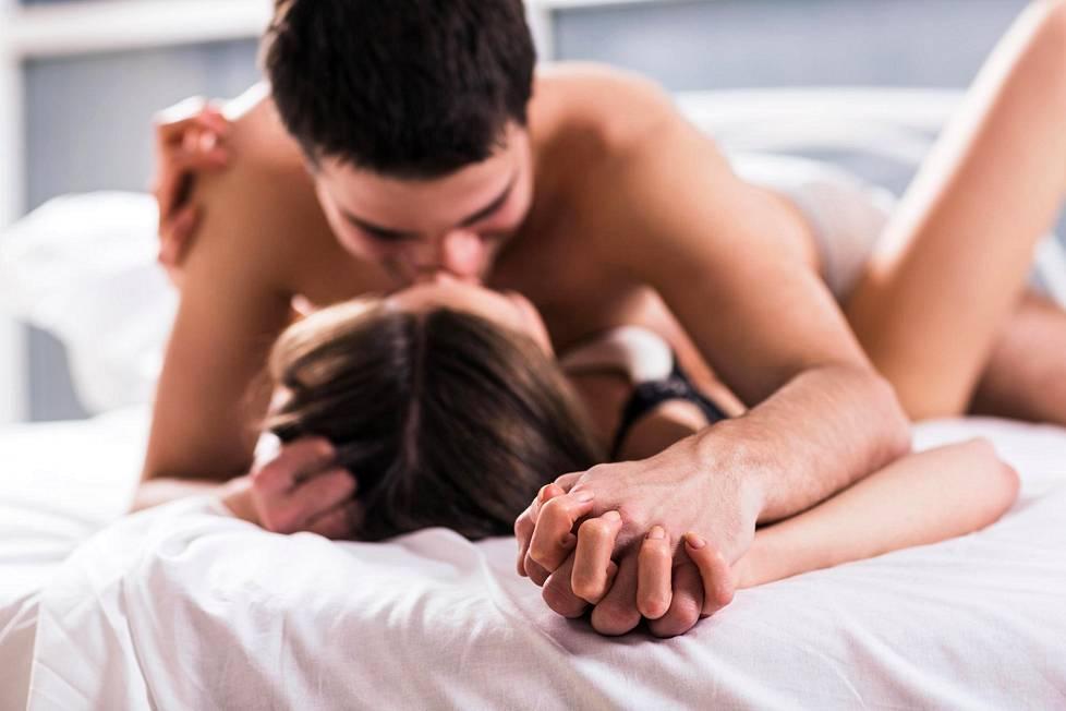 finland sex videos mies ja seksi homoseksuaaliseen
