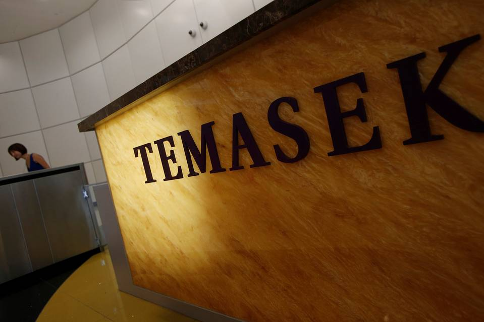 management planning at temasek holdings essay