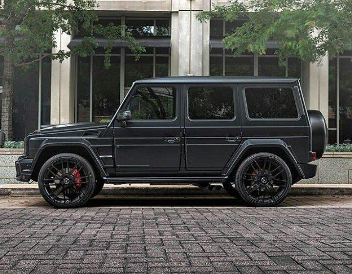 Custom G Wagon >> Generation Car Mg On Twitter Starwood Custom G Wagon Https T Co
