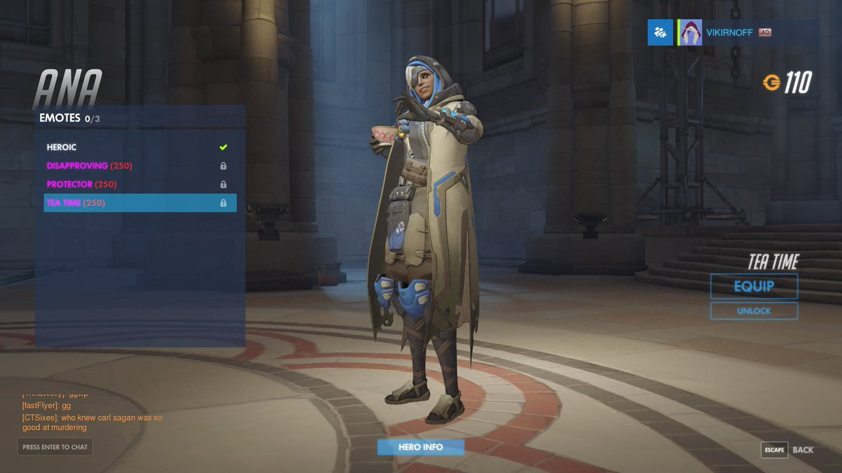 """Ana Emotes 🎄☃️merrymaker amy 🎄🎅 on twitter: """"tea time emote for"""
