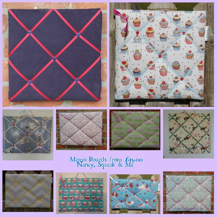 #Memoboard #fabricboard #noteboard #frenchmemoryboard #fabricboard 4 sizes Any fabrics to suit your required decor.<br>http://pic.twitter.com/Q5WDHCPbjq