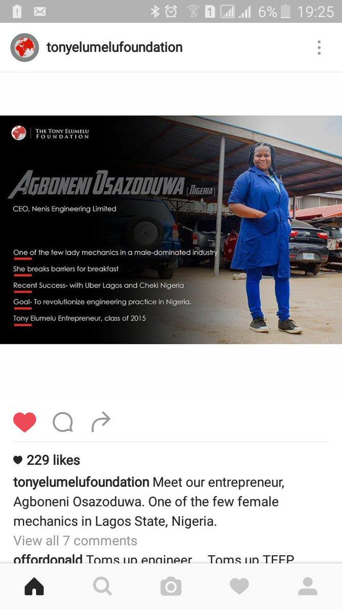 Autopreneur