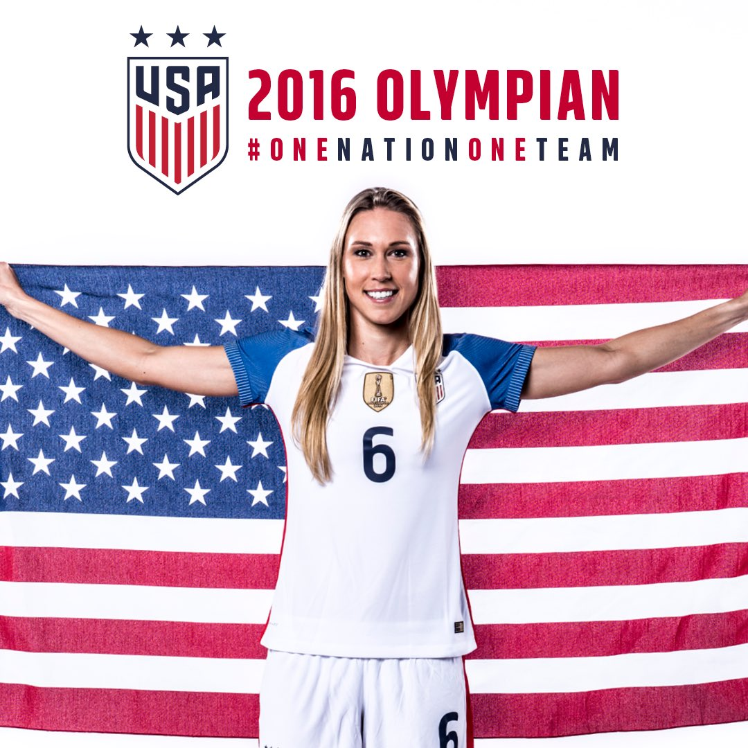 A big thank you to all the coaches, teammates, friends, family, and loved ones that made today possible!! #Rio2016 https://t.co/SHp1LXsphg