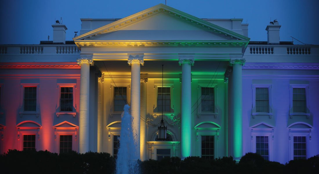 OBAMA IGNORES POLICE REQUEST – Won't Turn White House Blue in Honor of Slain Dallas Officers https://t.co/wqyMAibVU0 https://t.co/BbZXoNszjO