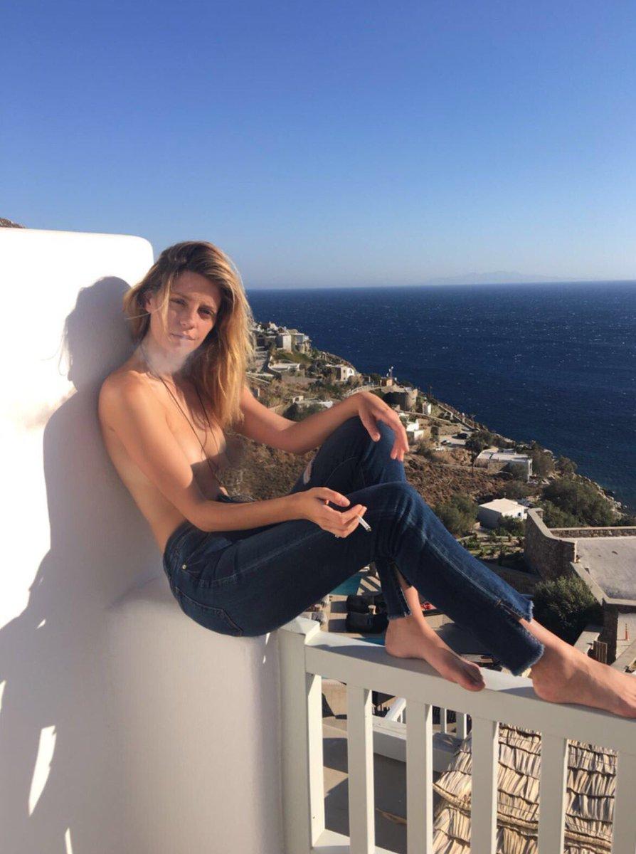 Nude Jenny Thompson nudes (69 photo), Pussy, Leaked, Feet, braless 2019
