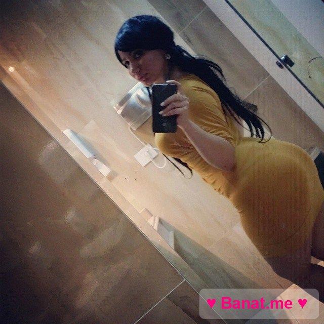 Hot arab egyptian girl fucked in her ass - 3 6