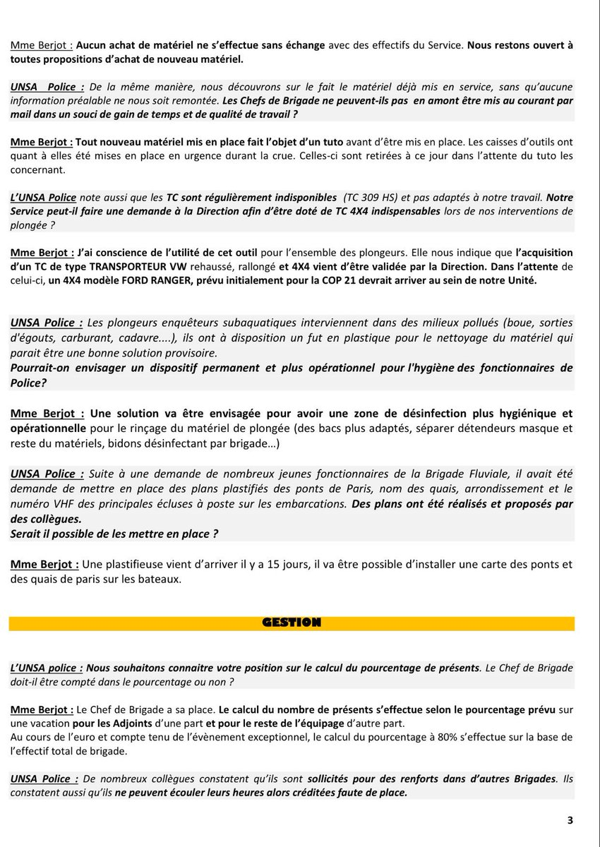 cool looking resume designs categories of skills for a