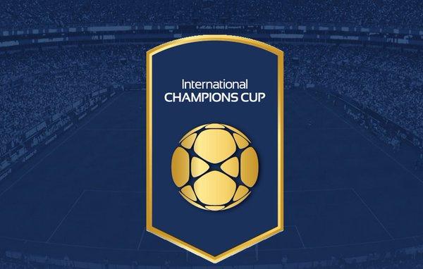 ICC 2016 partite calendario Juventus Milan e Inter