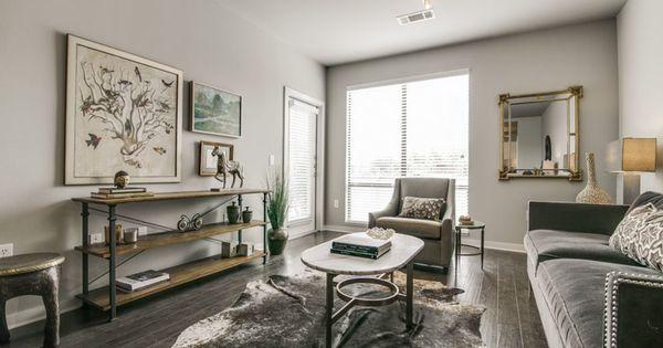 Designer Homes Uk - Anstek.Net