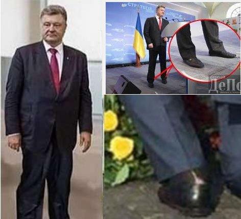 Украина и Канада будут работать над расширением действия Соглашения о свободной торговле на сферу услуг и инвестиций, - Зеленский - Цензор.НЕТ 7882