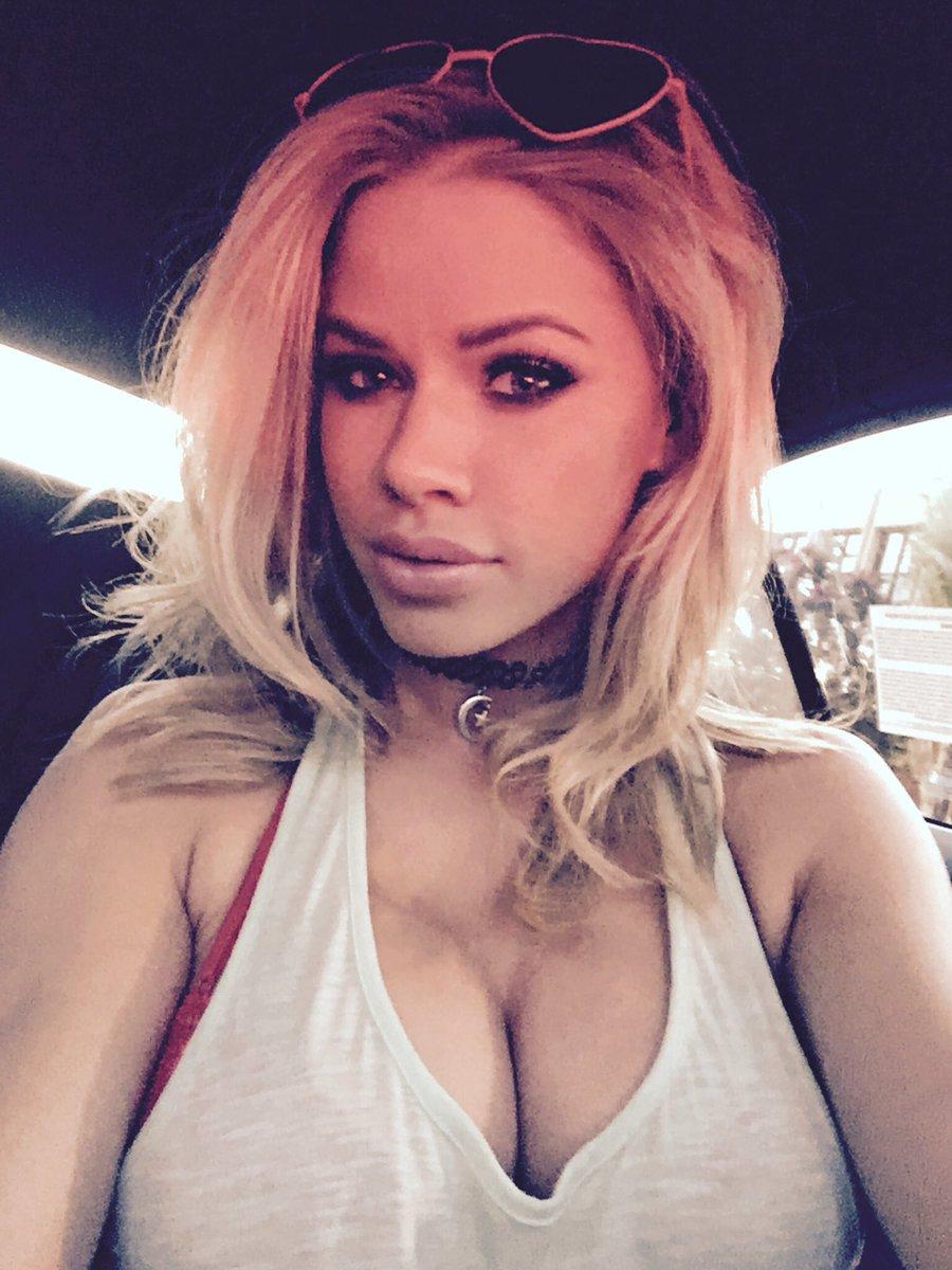 Twitter Jessa Rhodes nude photos 2019