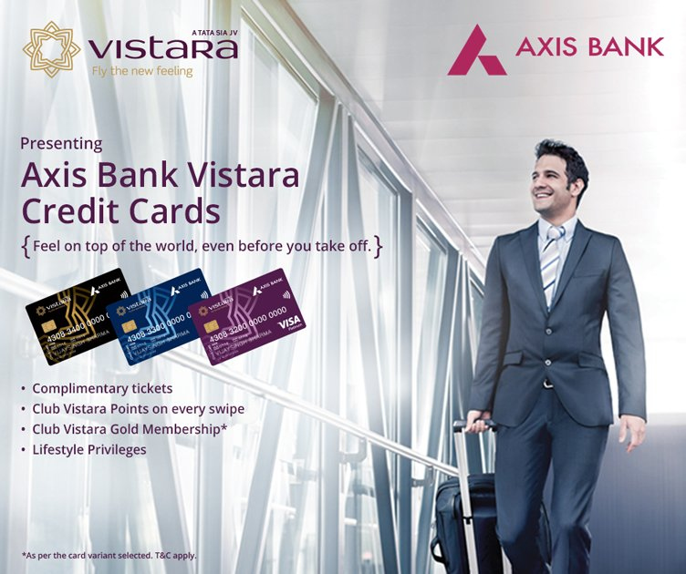 Vistara on twitter feel on top of the world even before you take 130 am 13 jul 2016 colourmoves
