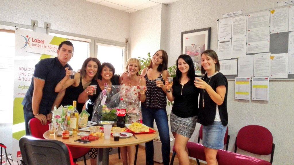 Clavel auxoux twitter - Ras interim salon de provence ...