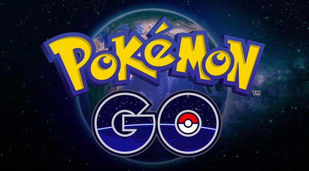 Pokémon GO ab sofort offiziell in Deutschlandverfügbar https://t.co/laHx4hyb1w https://t.co/U2evhA8omg