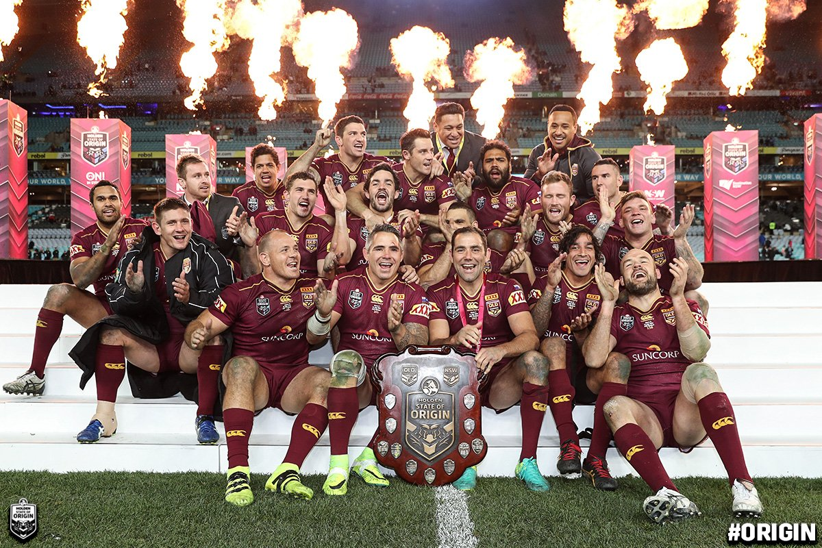 State of Origin Game 3 - Page 8 CnP5c31VIAAaDRE