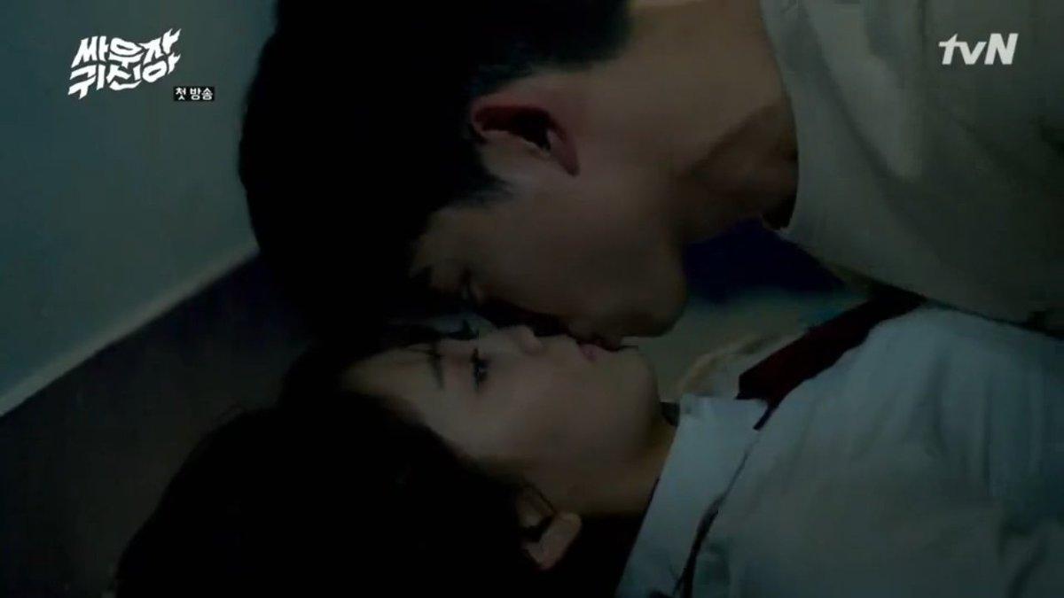 My Korean Drama on Twitter: