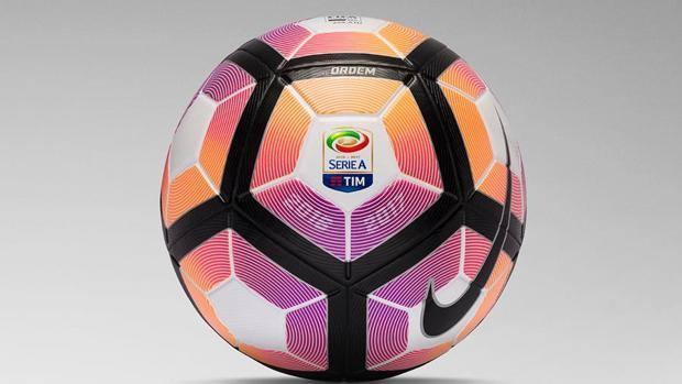 DIRETTA Serie A: Oggi in TV Milan-Torino Pescara-Napoli e Chievo-Inter (anche streaming)