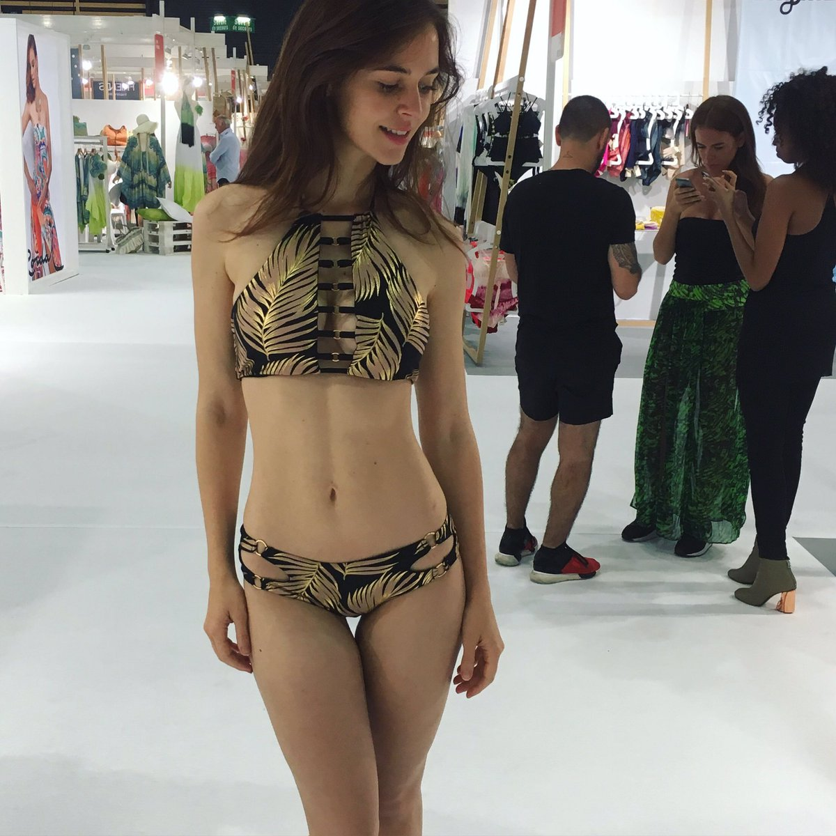Pics Fanny Beladona nudes (11 photo), Sideboobs