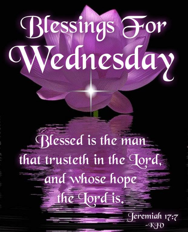 His Cornerstone Llc On Twitter Good Morning Happy Wednesday I
