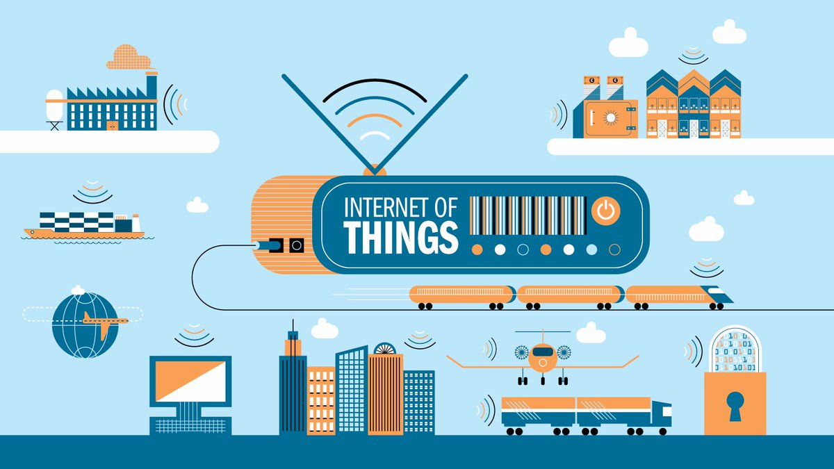 AT&T Unveils New IoT Starter Kit for Developers