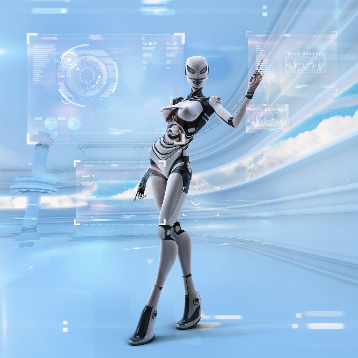 binārā tirgotāja robots