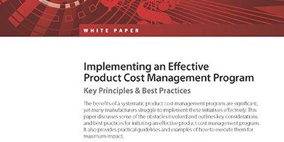 download Powder Technology Handbook, Third Edition